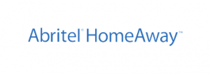 Scottish Stays featured in Abritel HomeAway